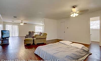 Bedroom, 8601 Jacksboro Hwy, 1