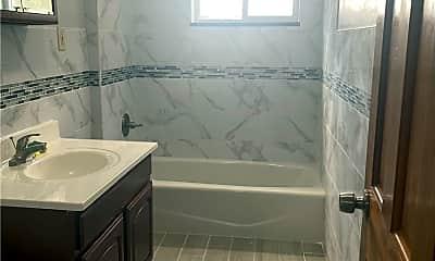 Bathroom, 78-04 24th Ave, 1
