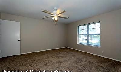 Bedroom, 3006 Timber Ridge Dr, 2