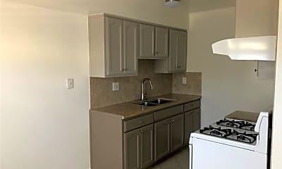 Kitchen, 837 S Sierra Vista Ave C, 0