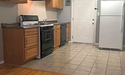 Kitchen, 18 Belmont St, 0