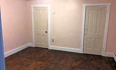 Bedroom, 26 N Washington St, 1
