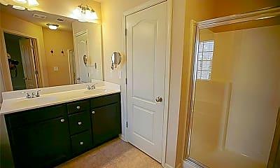 Bathroom, 2295 Bellyard Dr, 2