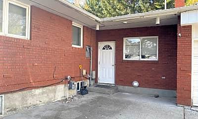 Building, 19 E Garfield St, 0