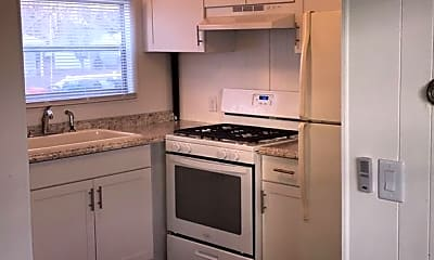 Kitchen, 208 Lyons Rd, 1