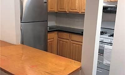 Kitchen, 135-14 37th Avenue, 1