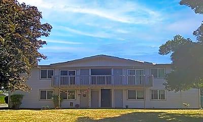 Building, 775 N Knox St, 0