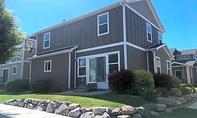 Building, 5367 W Alder View Ct, 2