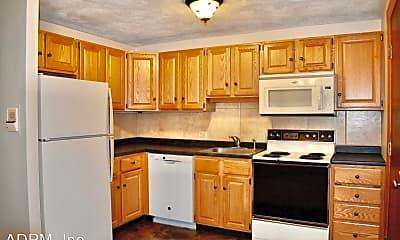 Kitchen, 209 Great Rd, 1