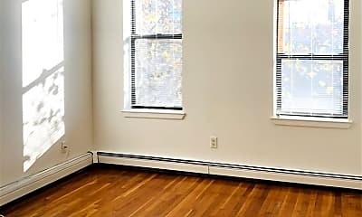 Bedroom, 374 2nd St 5, 0