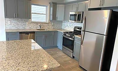 Kitchen, 127-129 Brookdale Ave 2, 1
