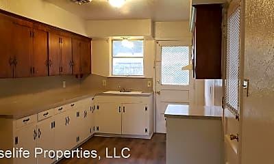 Kitchen, 417 Choctaw Trail, 0