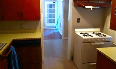 Kitchen, 2451 Richard Ave, 1