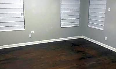 Bedroom, 3502 Rosedale St, 0