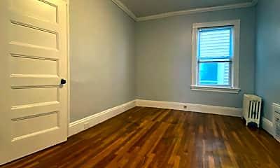 Living Room, 7 Pitman St, 2