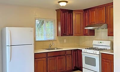 Kitchen, 3004 Brookdale Ave, 1