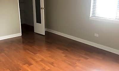 Bedroom, 9803 Bianco Terrace, 2