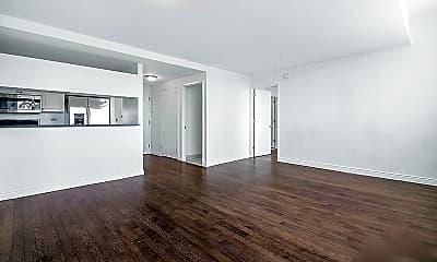 Living Room, 170 W 23rd St, 0