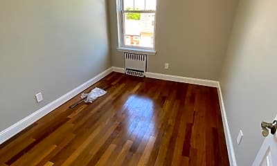 Living Room, 24 Main St 3N, 2