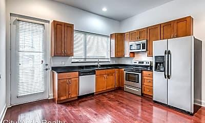 Kitchen, 1456 E Columbia Ave, 0