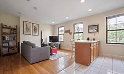 Living Room, 28 Milford St, 0