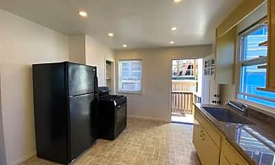 Kitchen, 188 28th St, 1