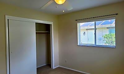 Bedroom, 4507 SW 6th PL, 2