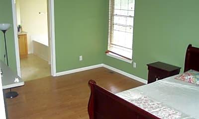 Bedroom, 37535 Vincent St, 2