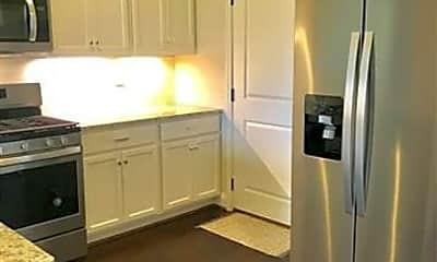 Kitchen, 4143 Lennox Way, 1