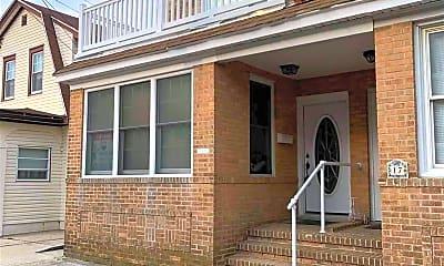 Building, 19 N Newport Ave, 0