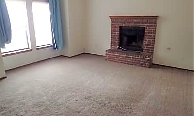 Living Room, 11749 McAuliffe Dr, 1