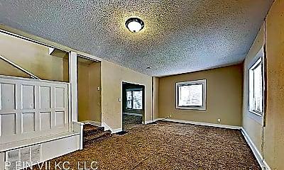 Bedroom, 3016 E 32 St, 0