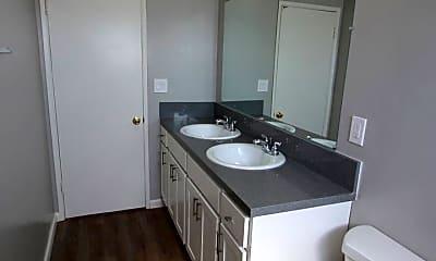 Kitchen, 11835 Deana St, 2