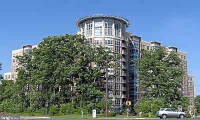 Building, 11800 Sunset Hills Rd 526, 0