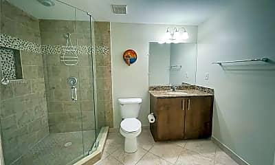 Bathroom, 200 Uno Lago Dr 202, 2