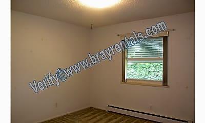 Bedroom, 2685 Catalina Dr, 2