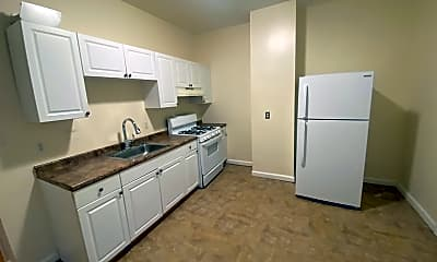 Kitchen, 102 Winthrop St, 0