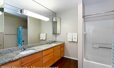 Bathroom, 900 108th Ave NE, 2