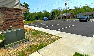 1632 Miller Ave, 2