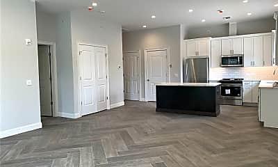 Living Room, 840 Montauk Hwy 1C, 1
