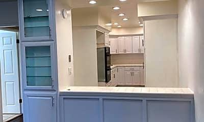 Kitchen, 20654 Bassett St, 1