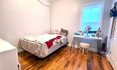 Bedroom, 1684 N Shore Rd, 1