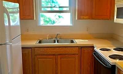 Kitchen, 625 N Adams St, 1