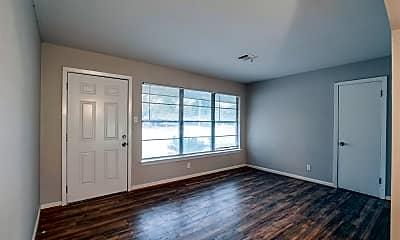 Living Room, 10318 Homestead Rd, 1