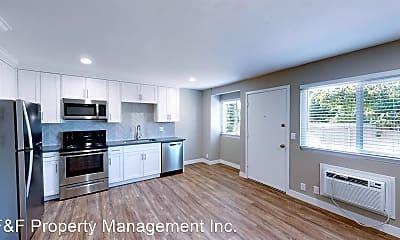 Kitchen, 302 E Fallbrook St, 0