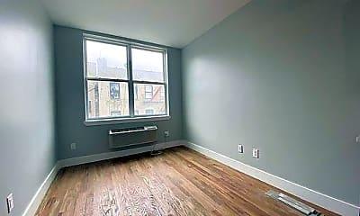 Bedroom, 808 Elsmere Pl, 0