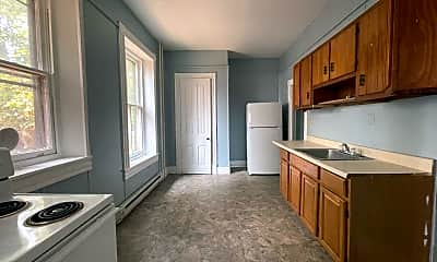 Kitchen, 1513 Perkiomen Ave, 0