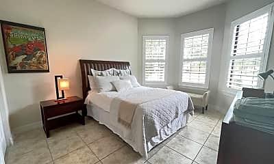 Bedroom, 10274 Prato St, 2