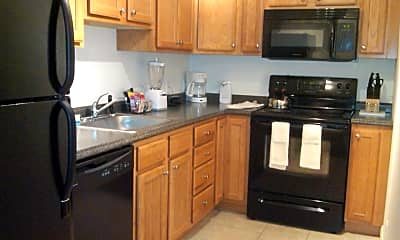 Kitchen, 148 Dunns Bridge Ln, 1