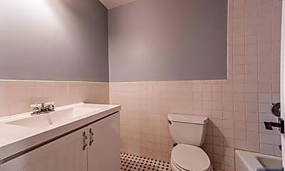 Bathroom, 63 Magnolia Ave, 2